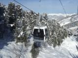 ski a méribel le 12-01-2013 035 (800x600).jpg