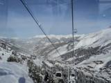 ski a méribel le 12-01-2013 044 (800x600).jpg