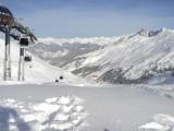 ski a méribel le 12-01-2013 077 (800x600).jpg