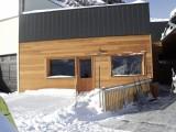 ski a méribel le 12-01-2013 076 (800x600).jpg