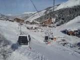 ski a méribel le 12-01-2013 022 (800x600).jpg