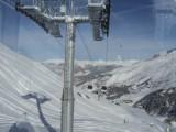 ski a méribel le 12-01-2013 057 (800x600).jpg