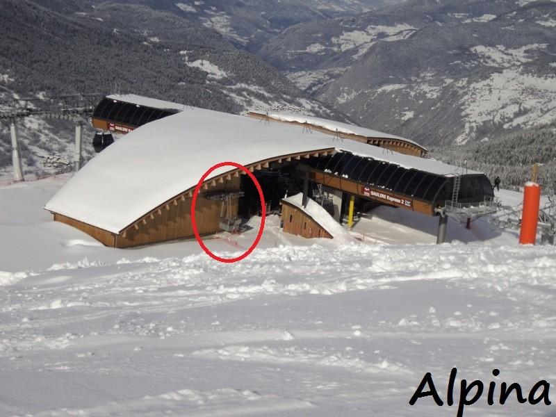 ski a méribel le 12-01-2013 090 (800x600).jpg