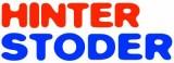 logo_hinterstoder2.jpg