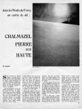 Ski_Francais_Chalmazel_01_900.jpg