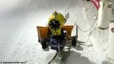 SnowworldLandgraafcanonaneige1.jpg