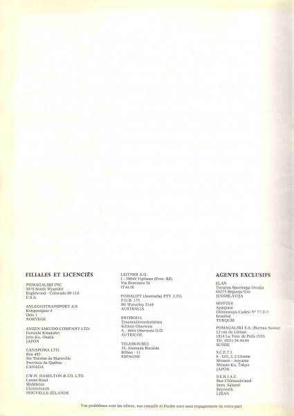 Plaquet Poma 1975-02.jpg