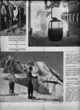TCD2 Gourette(1958)4.jpg