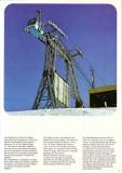 Plaquet Poma 1975-07.jpg