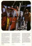 Plaquet Poma 1975-08.jpg