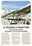 Plaquet Poma 1975-20.jpg