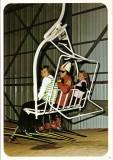 Plaquet Poma 1975-19.jpg