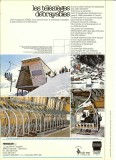 Plaquet Poma 1975-18,1.jpg