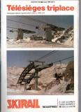 A&M n°45-1984 20.jpg