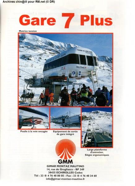 A&M n°151-1999 05.jpg