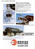 A&M n°55-1985 08.jpg