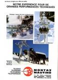 A&M n°57-1986 19.jpg