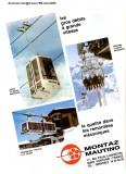 A&M n°56-1986 17.jpg