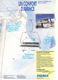 A&M n°58-1986 39.jpg