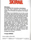 A&M n°58-1986 03.jpg