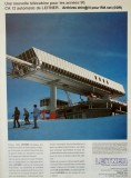 A&M n°88-1990 (09).JPG