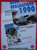 A&M n°96-1991 (11).JPG