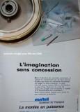 A&M n°96-1991 (15).JPG