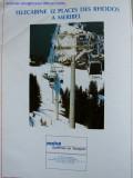 A&M n°93-1990 (01).JPG