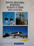 A&M n°98-1991 (17).JPG