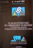 A&M n°100-1991 00 (10).JPG
