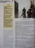 A&M n°100-1991 00 (16).JPG