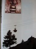 A&M n°100-1991 00 (15).JPG