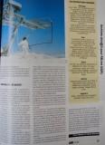 A&M n°100-1991 00 (21).JPG