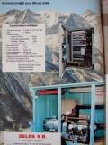 A&M n°100-1991 00 (11).JPG