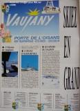A&M n°100-1991 00 (05).JPG