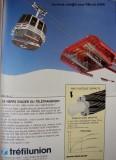 A&M n°100-1991 00 (13).JPG