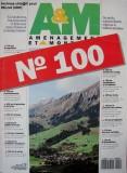 A&M n°100-1991 00 (01).JPG