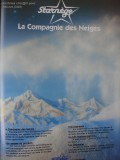 A&M n°100-1991 00 (12).JPG