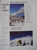 A&M n°100-1991 00 (06).JPG