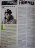 A&M n°100-1991 00 (34).JPG