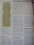 A&M n°100-1991 00 (24).JPG