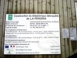 FUNITEL MULTIX  DE LA PERDRIX CONSTR 2008 (237).jpg