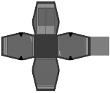 Sigma Diamond 20 Funitel