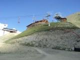 Les deux Alpes 08-13 175 (800x600).jpg