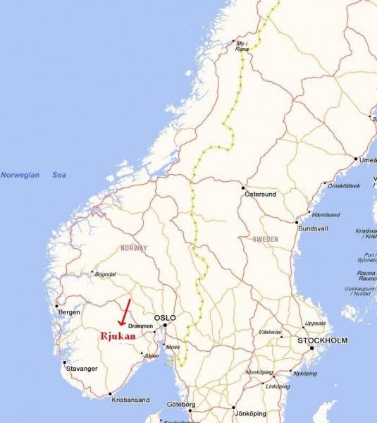 Carte Norvège.jpg