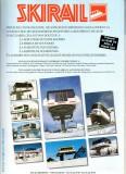 A&M n°124 (11).jpg