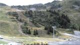 Construction TSD6 Bouc Blanc  - 2013 (Webcam)