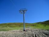 ConstructionTKE1Cardouetphoto37.jpg
