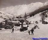 TKD1 soliel 1951-1961