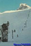 TKD1 bergerie 1962-1988/ la clusaz
